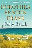 Folly Beach, Dorothea Benton Frank, 0061961272