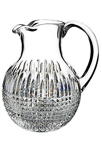 Waterford Lismore Diamond Encore Traditional (Best Encore Servewares)