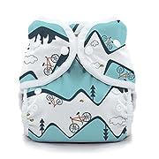 Snap Duo Wrap - Mountain Bike Size One