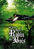 Sacrée Robin des bois