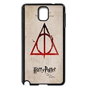 Custom High Quality WUCHAOGUI Phone case The Marauders Map - Harry Potter Protective Case For Samsung Galaxy NOTE4 Case Cover - Case-11