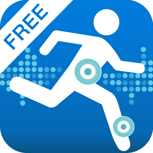 Instant Fitness: 10 Best Ways To Better Running, Walking, Cycling, Jogging, Zumba and Workouts Using Chinese Massage Points - FREE Trainer (Best Exercises For Football)