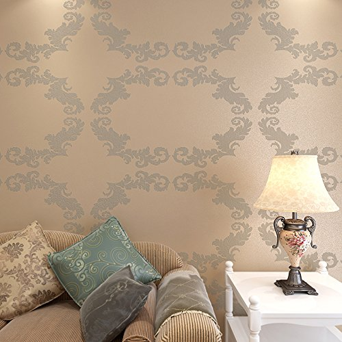 atmosphere-luxurious-european-style-non-woven-wallpaper-warm-living-room-bedroom-dining-room-tv-back