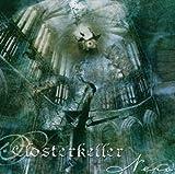 Nero by Closterkeller (2006-10-31)