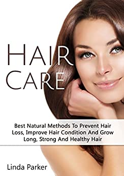 Natural Ways To Prevent Hair Loss In Males