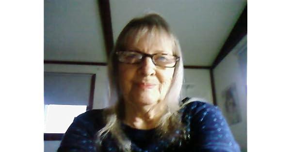 Amazon Bonnie Turner Books Biography Blogs Audiobooks Kindle