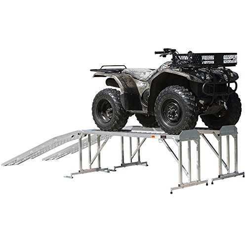 atv lift table - 7