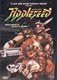 Appleseed by Manga Video
