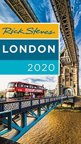 51Eo8UAAsTL - Rick Steves London 2020 (Rick Steves Travel Guide)