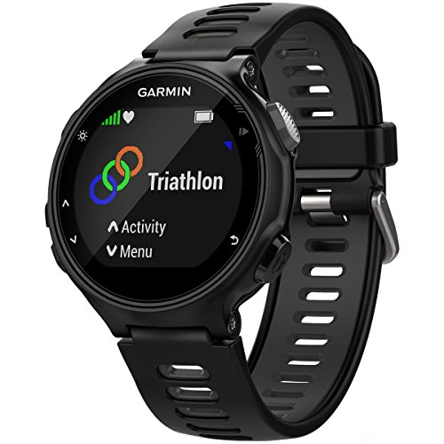 garmin-forerunner-735xt-tri-bundle-black-grey-one-size