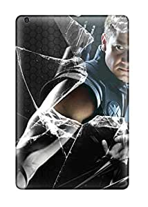 Rolando Sawyer Johnson's Shop 2563458I63474874 Premium Ipad Mini Case - Protective Skin - High Quality For Hawkeye