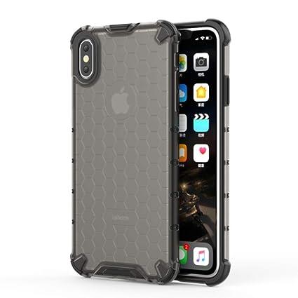 cover rinforzata iphone 7