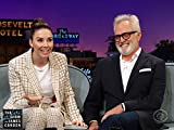 10/8/19 (Bradley Whitford, Whitney Cummings, King Calaway, Chance the Rapper)
