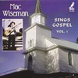 Sings Gospel, Vol. 1