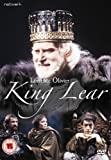 King Lear [NON-USA FORMAT, PAL, Reg.2 Import - United Kingdom]