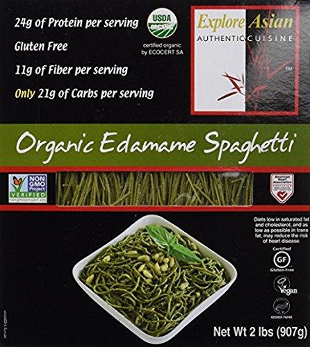 Organic-Edamame-Spaghetti