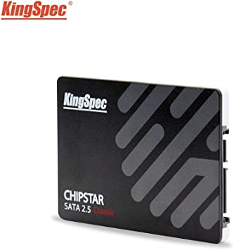 Ssd 2.5 Sata3 120Gb Ssd 240Gb 480Gb 960Gb Ssd Interno HDD 128Gb ...