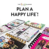 Me & My Big Ideas Punch - The Happy Planner