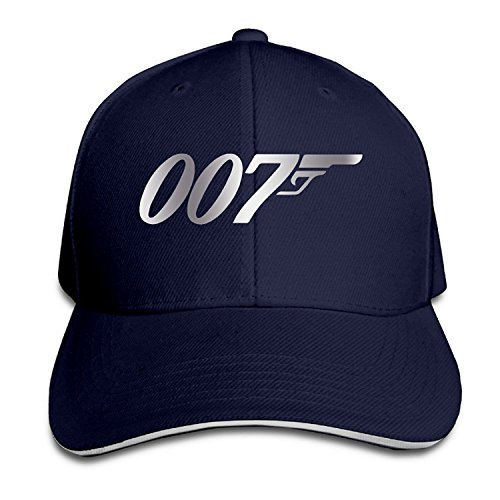 007 Washer - 8