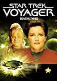 Star Trek: Voyager: Season Three