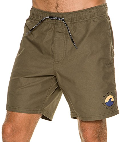 barney-cools-mens-32-army