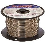 Fi-Shock 1/4 Mile, 17 Gauge Spool Aluminum Wire FW-00001T