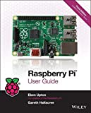 Raspberry Pi User Guide 3e