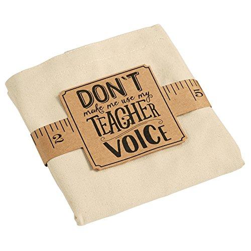 Mud Pie 4485017V Teacher Voice