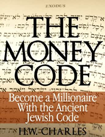 So jewish people why rich are Why Are