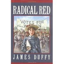Radical Red