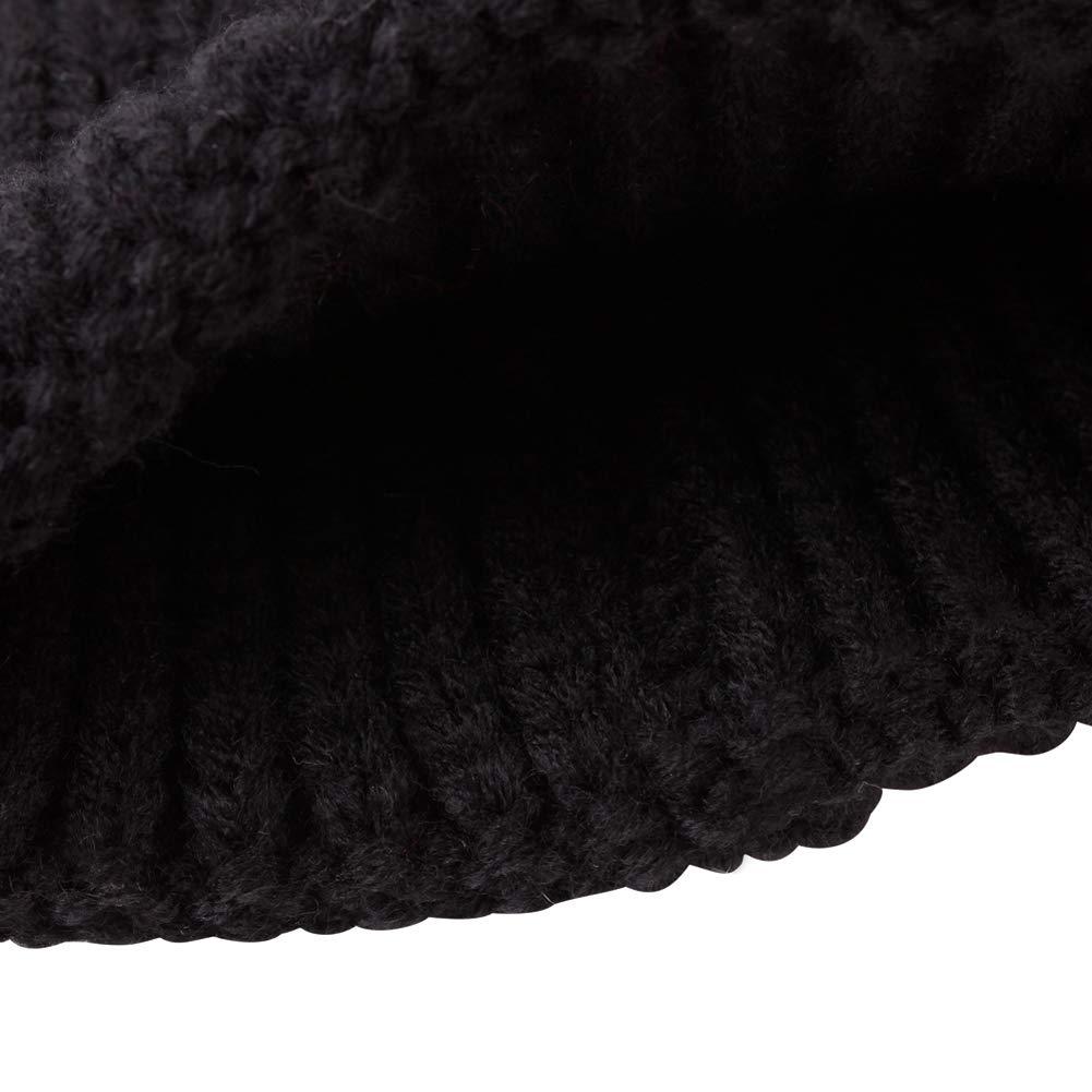 Car Center Console Cuidado De Los Pies Knee Leggings Coj/ín De La Cubierta PU Soft Leather Driver Lado De La Rodilla Almohadilla De Apoyo Se Adapta A Todos Los Veh/ículos,A,1Pcs