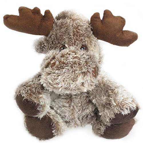Wishpets Stuffed Animal - Soft Plush Toy for Kids - 8