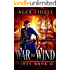 War and Wind: TIDES Book 2