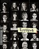Boyhood (The Criterion Collection) [Blu-ray]