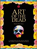 The Art of the Dead, Phil Cushway, 1593766009