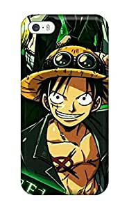 Defender Case For Sony Xperia Z2 D6502 D6503 D6543 L50t L50u Cover , 5bwall0015d Anime S One Pi1 Pattern