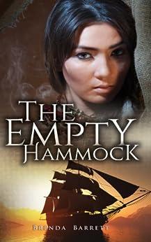 Empty Hammock Brenda Barrett ebook