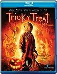 Trick 'R Treat 2009 [Blu-ray]