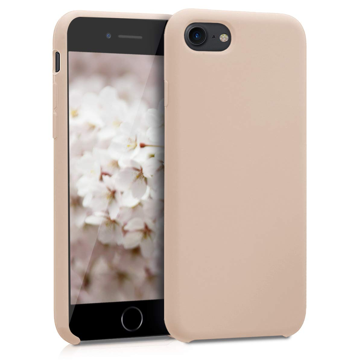 mayotte coque iphone 7