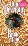 River Lady, Jude Deveraux, 0671454056