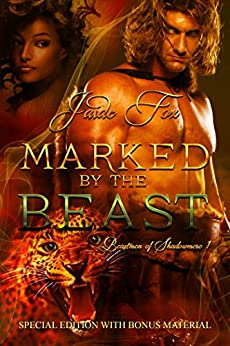 Download for free Marked by the Beast: Special Edition with Bonus Materials