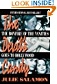 The Devil's Candy: The Bonfire of the Vanities Goes to Hollywood