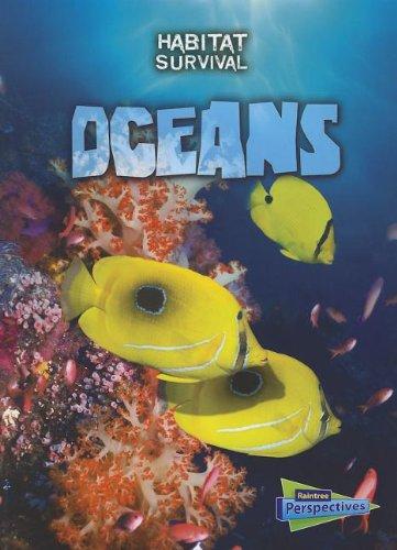 Oceans (Habitat Survival)
