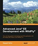 Advanced Java® EE Development with