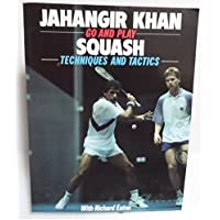 Go And Play Squash (Go & play)