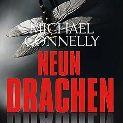 Neun Drachen (Harry Bosch 15)