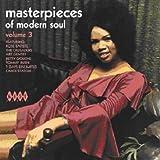 Vol.3-Masterpieces of Modern S allemand]