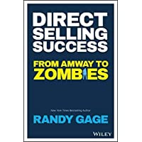 Direct Selling Success: From Amway to Zombies