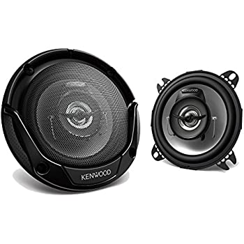 Amazoncom BOSS Audio CH4220 200 Watt Per Pair 4 Inch Full