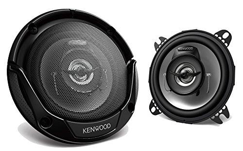 2-new-kenwood-kfc-1065s-4-210-watt-2-way-car-audio-coaxial-car-speakers-stereo